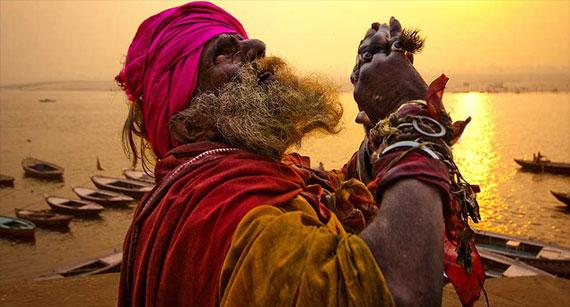 varanasi-sadhu-large (1)